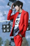 121125 justyou 02