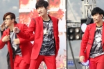 121125 justyou 04