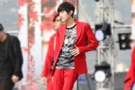 121125 justyou 05