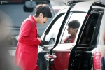 121125 justyou 06