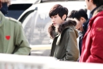 121125 justyou 07