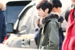121125 justyou 09