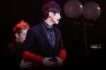 12120809 JJY- Be My Girl 02
