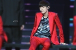 121211 Justyou 02