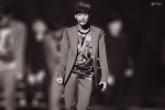 121211 Justyou 03