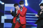 121211 Justyou 04