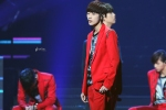 121211 Justyou 10