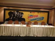 130311 Press Conference