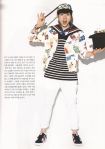 B1A4 - 10Ten Magazine March Issue 4