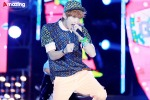 130507 B1A4 at SBS Inkigayo Special in Chungju ~ Jinyoung (16)