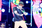 130507 B1A4 at SBS Inkigayo Special in Chungju ~ Jinyoung (17)
