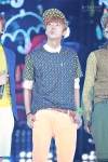 130507 B1A4 at SBS Inkigayo Special in Chungju ~ Jinyoung (32)