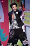 130509 B1A4 Gongchan - What's Going On [M!Countdown Comeback Stage] (2)