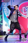130509 B1A4 Gongchan - What's Going On [M!Countdown Comeback Stage] (3)