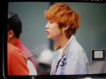 130509 B1A4 [Preview] (10)
