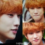 130509 B1A4 [Preview] (11)