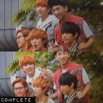 130509 B1A4 [Preview] (4)