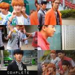 130509 B1A4 [Preview] (7)