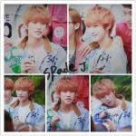 130509 B1A4 [Preview] (8)