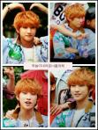 130509 B1A4 [Preview] (9)