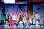 130509 B1A4 - What's Going On [M!Countdown Comeback Stage] (3)