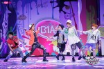130509 B1A4 - What's Going On [M!Countdown Comeback Stage] (5)