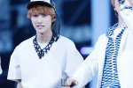 130511 B1A4 at Dream Concert – Jinyoung (33)
