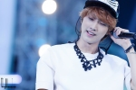 130511 B1A4 at Dream Concert – Jinyoung (41)