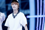 130511 B1A4 at Dream Concert – Jinyoung (48)