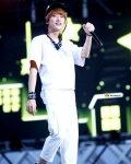 130511 B1A4 at Dream Concert – Jinyoung (54)