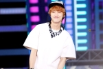 130511 B1A4 at Dream Concert – Jinyoung (64)