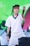 130511 B1A4 at Dream Concert - Jinyoung (10)
