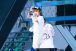 130511 B1A4 at Dream Concert - Jinyoung (12)