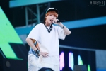 130511 B1A4 at Dream Concert - Jinyoung (18)