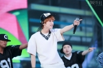 130511 B1A4 at Dream Concert - Jinyoung (22)