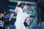 130511 B1A4 at Dream Concert - Jinyoung (23)