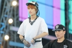 130511 B1A4 at Dream Concert - Jinyoung (28)