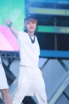 130511 B1A4 at Dream Concert - Jinyoung (3)