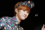 130518 B1A4 Jinyoung – 1st fansign in Mapo Art Center (42)