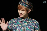 130518 B1A4 Jinyoung – 1st fansign in Mapo Art Center (44)
