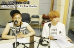 130521 Kiss The Radio - B1A4 (3)