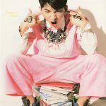 B1A4 Baro – What's Going On Photobook (11)