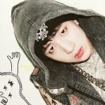 B1A4 Baro – What's Going On Photobook (5)