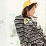 B1A4 CNU – What's Going On Photobook (10)