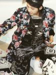 B1A4 CNU – What's Going On Photobook (15)