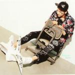 B1A4 CNU – What's Going On Photobook (5)