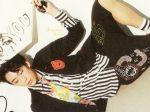 B1A4 Gongchan – What's Going On Photobook (10)