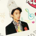 B1A4 Gongchan – What's Going On Photobook (23)