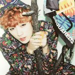 B1A4 Jinyoung – What's Going On Photobook (12)