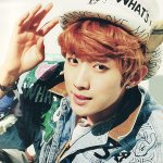 B1A4 Jinyoung – What's Going On Photobook (4)